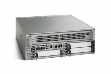 思科(Cisco)ASR1002-X路由器