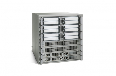 思科(Cisco)ASR1006路由器