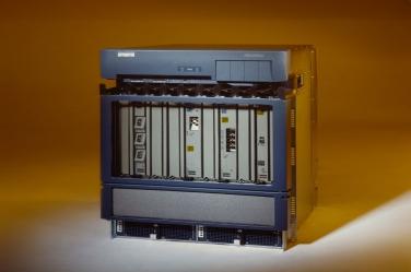 思科CISCO 12410路由器产品参数及性能介绍