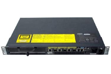 如何查看Cisco路由器的配置信息