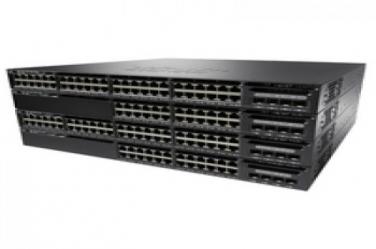 思科交换机,路由器如何关闭telnet 开启ssh服务