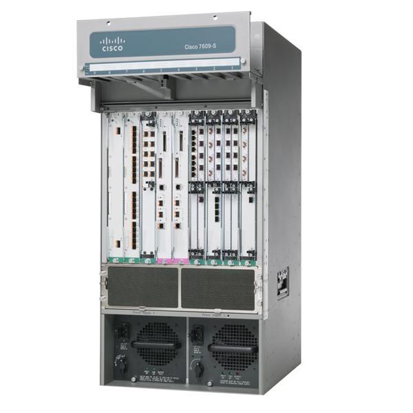 CISCO7609-S