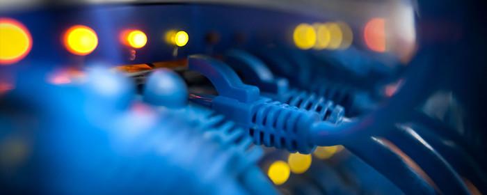 思科路由器的LAN口和WAN口有什么区别