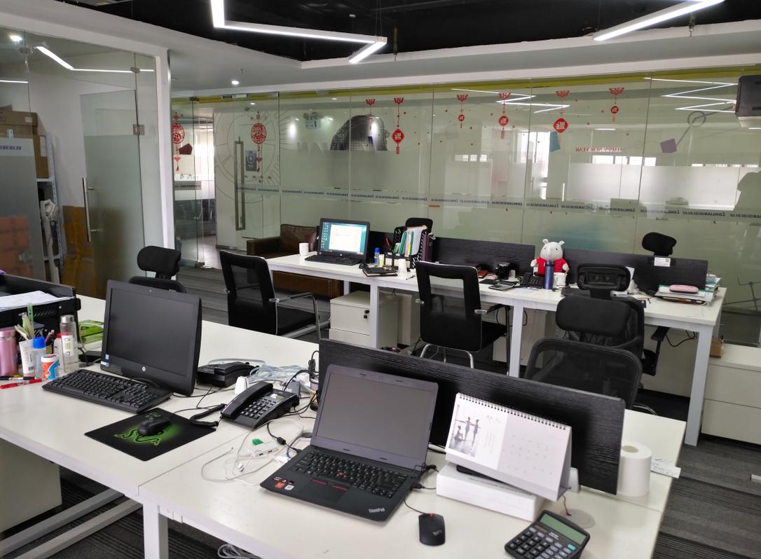 武汉哪里有思科服务器代理商?如何选择cisco代理商?