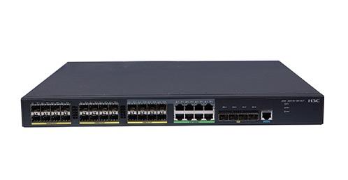 新华三H3C交换机常用命令
