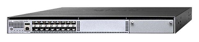 Cisco交换机4500/4000密码恢复详细过程